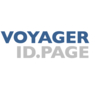 VOYAGER ID PAGE
